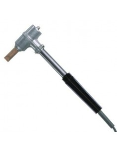 Saldatore a martello 200W 230V ERSA 200