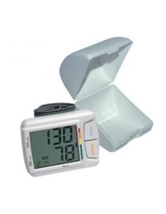 Misurature di pressione automatico da polso NI-MED3002