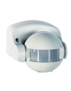 Sensore di movimento infrarossi PIR mod. 2810000