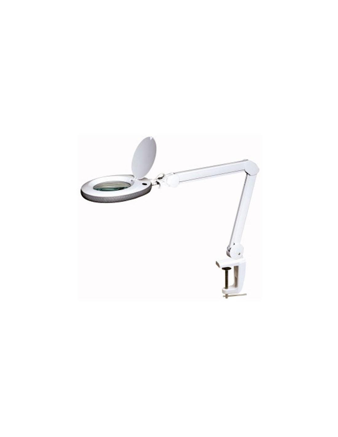 Lampade da tavolo - OrobicaStore