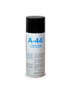 Spray congelante A-44 Plus