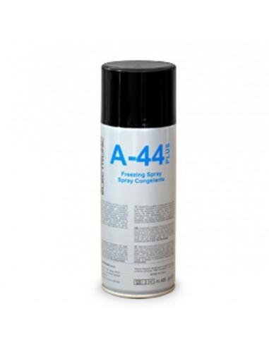 Spray congelante A-44 Plus