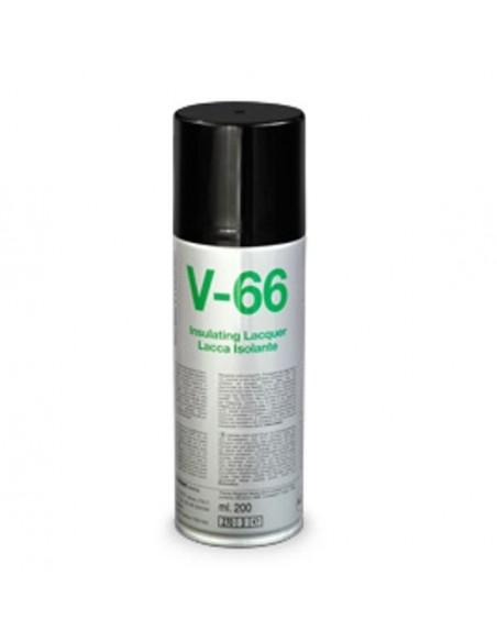 Lacca isolante V-66