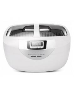 Pulitore ad ultrasuoni 5 timer 170W modello CD4820