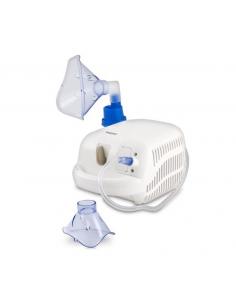 Nebulizzatore aerosol BEPER 40.110