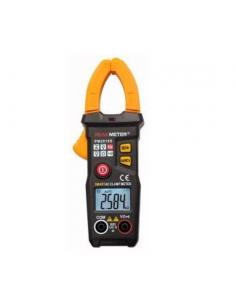 Mini pinza amperometrica digitale NIMEX NI7010