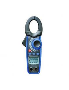 Pinza amperometrica digitale NIMEX NI5010