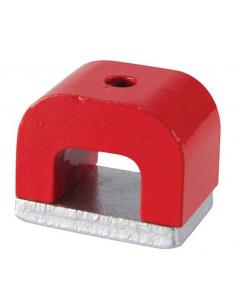 Magnete a ferro di cavallo 20X30X20h mm