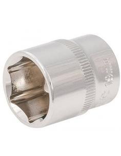 """Inserto 3/8"""" - 19 mm esagonale per chiavi a bussola"""