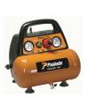 Compressore aria Proline 160 PASLODE