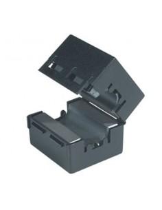 Filtro EMC antidisturbo per cavo 6,5 mm