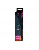 Telecomando per TV LCD LED PLASMA LG