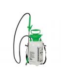 Nebulizzatore a pressione 2 litri