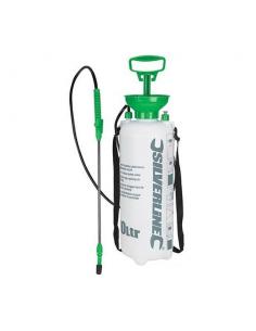 Nebulizzatore a pressione 10 litri
