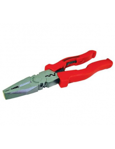 Pinza combinata multifunzione 200 mm