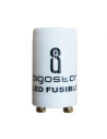 Fusibile starter per tubi led T8 AIGOSTAR 175320