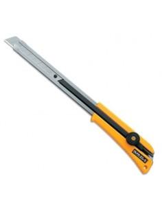 Cutter prolungato XL-2 OLFA