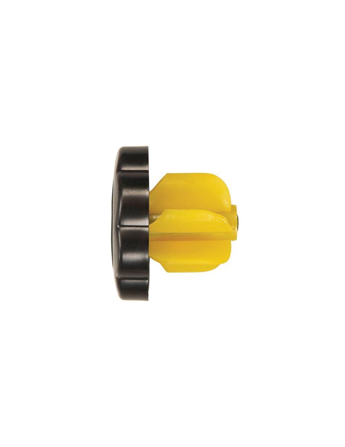 TUBO GAS DI SCARICO Fa1 112-958 anello di tenuta