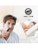 Regolapeli per naso e orecchie GroomCare 320100JVQ