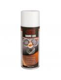 RAME LUB grasso spray al rame per alte temperature 400ml