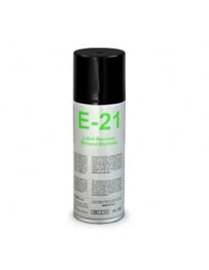 """Rimuovi etichette """"Label remover"""" 200 ml E-21"""