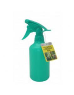 Spruzzatore nebulizzatore 380 ml verde