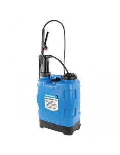 Pompa irroratrice nebulizzatore a zainetto 20 litri