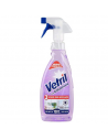 Vetril con antipolvere 650 ml