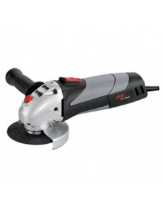 Smerigliatrice angolare Skil 9005 550W
