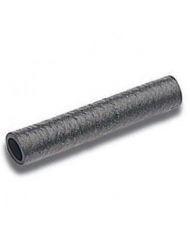 nuovo concetto nuovi speciali compra meglio Manicotti diametro 1,75 - 3,5 X 20 mm in Neoprene A1 confezione da 1000  pezzi