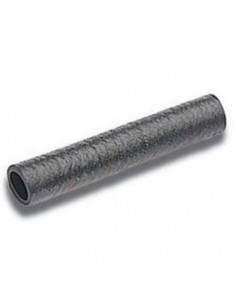 Manicotti diametro 2,3 X 4,5 X 20 mm in Neoprene A1 BIS confezione da 1000 pezzi