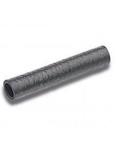 Manicotti diametro 10 - 15 X 35 mm in Neoprene A5 confezione da 500 pezzi