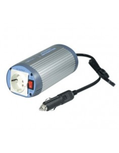 Inverter onda sinusoidale 150W/12V Mod. 1316000