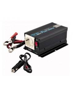 Inverter onda sinusoidale 350W/24V Mod. 1316110