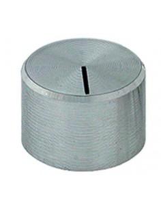 Manopola diametro 27,5 mm con indice mod. 151360