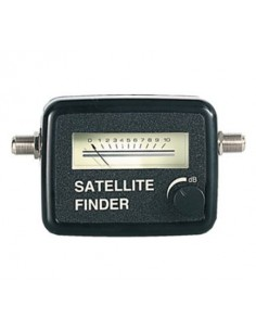 Sat finder SF-9501 DIGITSAT-e