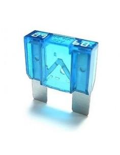 Maxi fusibile lama blu 60A