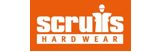 Scruffs Hardwear